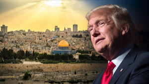 Donald-Trump-Jerusalem-Embassy